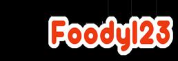 restaurant hotel online ordering system